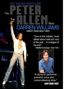 darren_williams_peter_allen_01