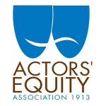 AEA_Square_Logo_400x400